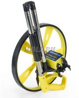 МЕГЕОН 80910 Курвиметр (Измерительное колесо механическое) фото