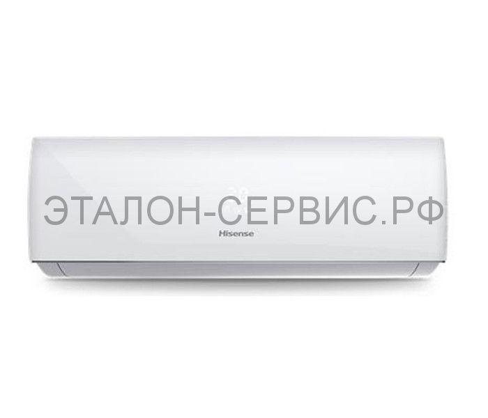 Hisense AS-24UR4SBBDB015