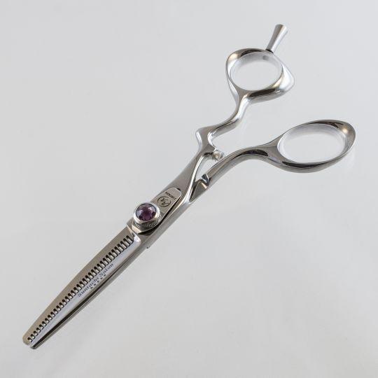 "Suntachi KN1-5535R [5,5""|35][10-12%][Salon|5кл|Hitachi 440C]"