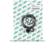 Торцевое уплотнение 4015431 SEAL-KIT-MVI6″ F/E MECHANICAL SEAL RMG12/14-G606-U3BE3GG-BU