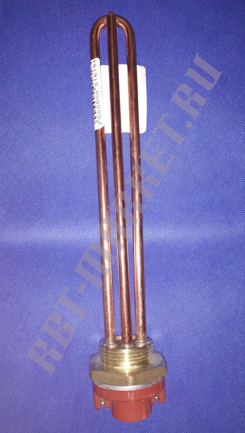 ТЭН для водонагревателя (бойлера) ARISTON 2,5кВт D=42MM