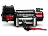 EW9500 MuscleLift лебедка электрическая 12В