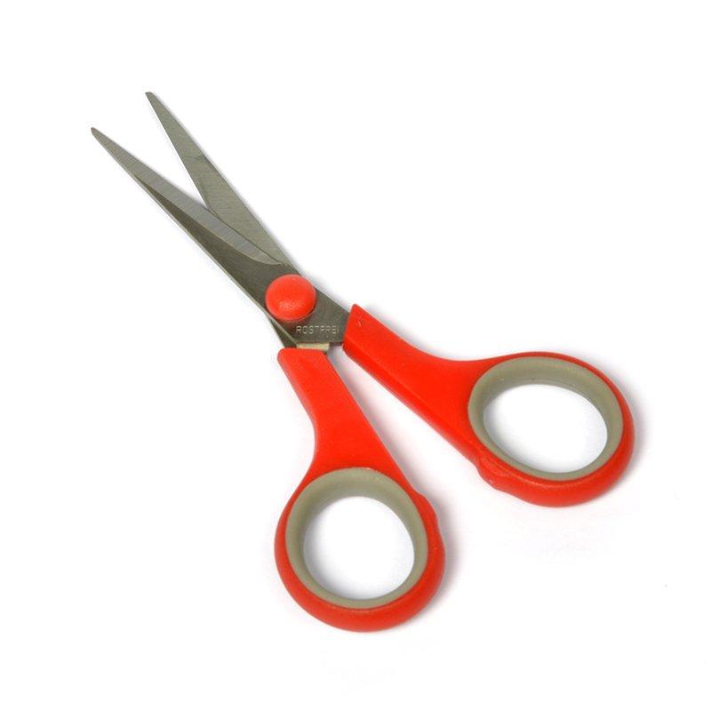 Ножницы для шитья, кроя и хобби Kleiber  МЯГКИЙ КОНТАКТ (921-32)