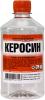 Керосин ТС-1 Нижегородхимпром 5л