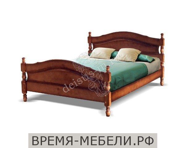 Кровать Жанна-М