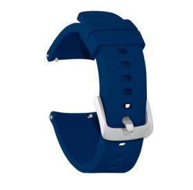 Сменный ремешок для Amazfit Bip (темно-синий)