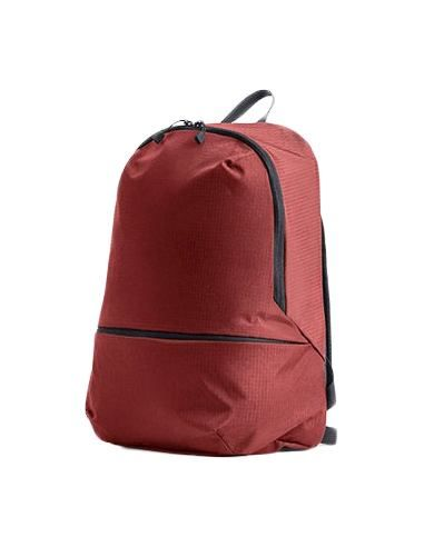 Рюкзак Xiaomi Zanjia Lightweight Small Backpack 11L  ( Красный )