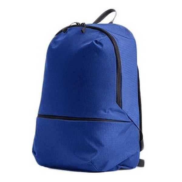 Рюкзак Xiaomi Z Bag Ultra Light Portable Mini Backpack ( Синий )