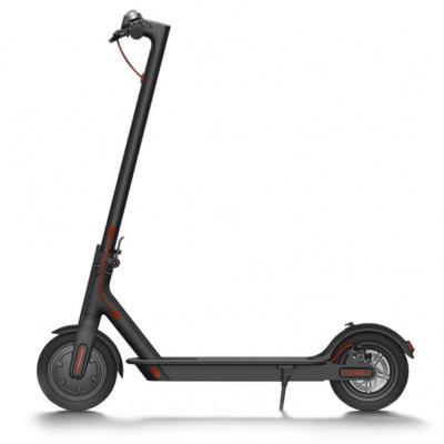 Электросамокат Minirobot M365 6000 mAh