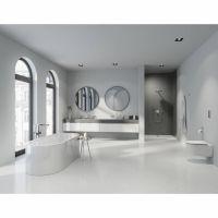 Смеситель Grohe Plus для ванны 23846003