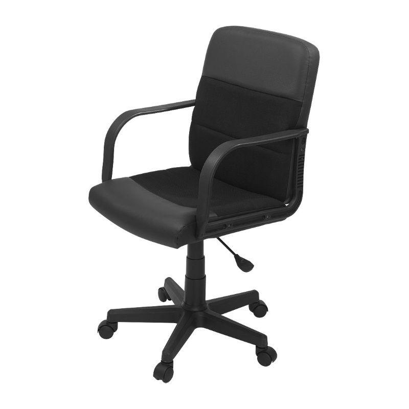 Кресло «Чери B»