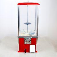 Торговый автомат САМ80-25 Big