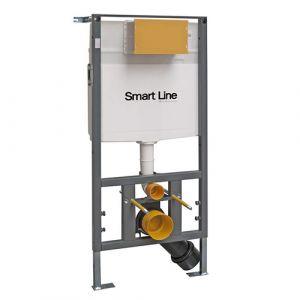 Инсталляция для унитаза Noken Smart Line 100159542
