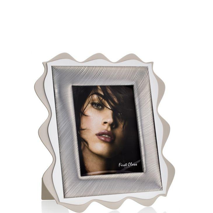 """Рамка для фото """"Жизель"""" (Италия, 13x18 см.)"""