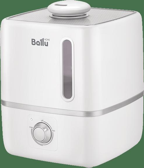 Увлажнитель воздуха Ballu UHB-310 ультразвуковой