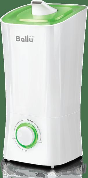 Увлажнитель воздуха Ballu UHB-200 ультразвуковой