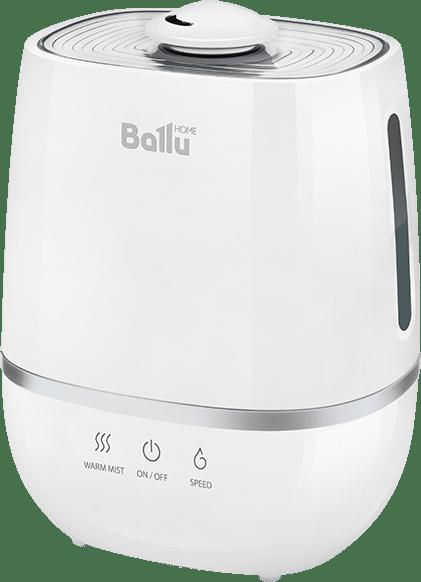 Увлажнитель воздуха Ballu UHB-805 ультразвуковой