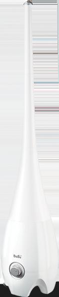 Увлажнитель воздуха Ballu UHB-185 ультразвуковой