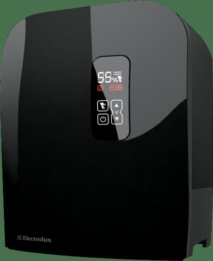 Мойка воздуха Electrolux EHAW 7510D