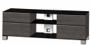 Sonorous MD 9340 B INX AML