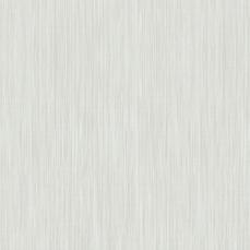 Калипсо 7П 400х400