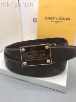 Ремень Louis Vuitton Infini 420