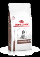 Royal Canin Gastro Intestinal Junior GIJ29 Диета для щенков в возрасте до 1 года при расстройствах пищеварения (1 кг)