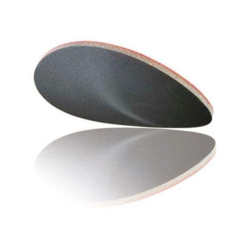 Шлифовальный круг на поролоне 125 мм Р2000 Abralon Mirka