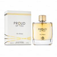 Fragrance World  - Proud of You for Women