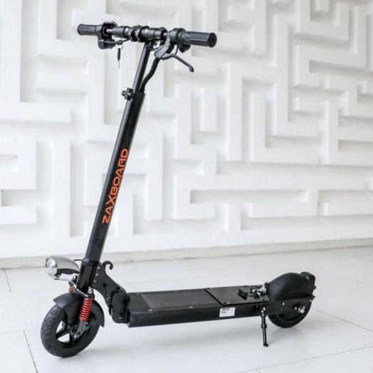 Электросамокат Zaxboard Rider V2.0
