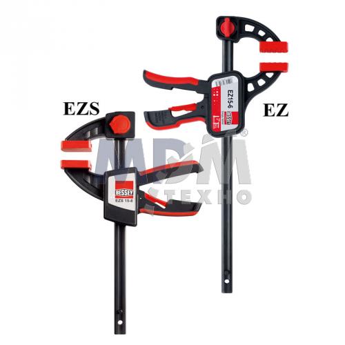 Струбцина для работы одной рукой EZ 300/60