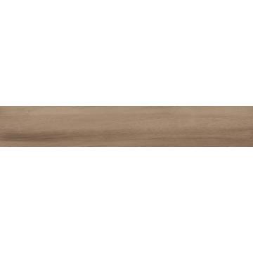 Керамогранит Artwood AW 03 19,4x120x10