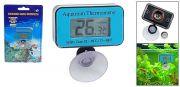 аквариумный термометр