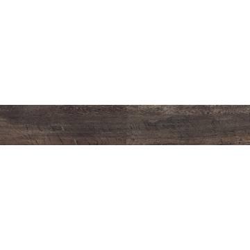 Керамогранит Brigantina BG 06 19,4x120x10