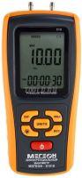 МЕГЕОН 51010 Дифференциальный манометр