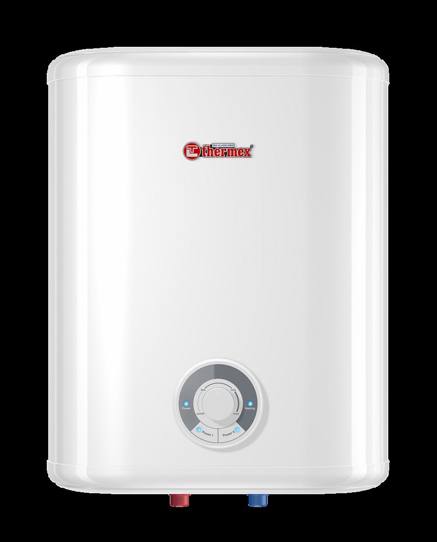 Водонагреватель аккумуляционный электрический THERMEX Ceramik 30 V