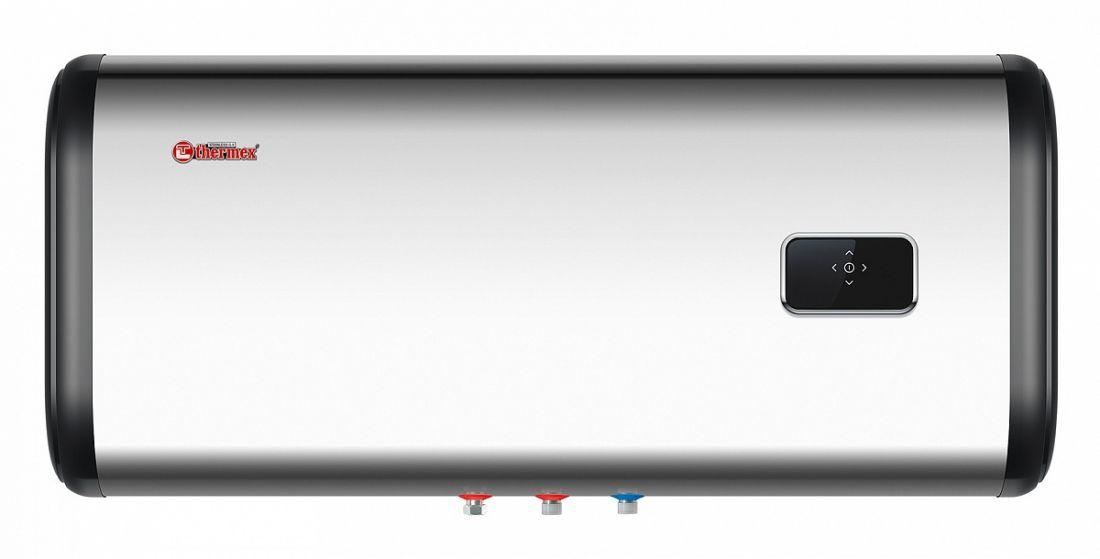 Водонагреватель аккумуляционный электрический THERMEX ID80-H