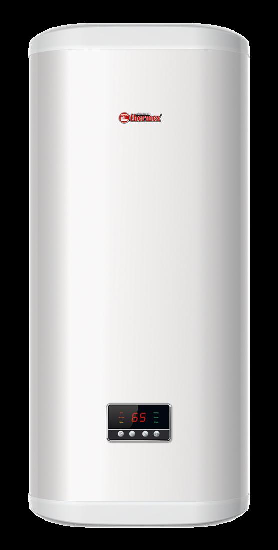 Водонагреватель аккумуляционный электрический THERMEX FSS 80V