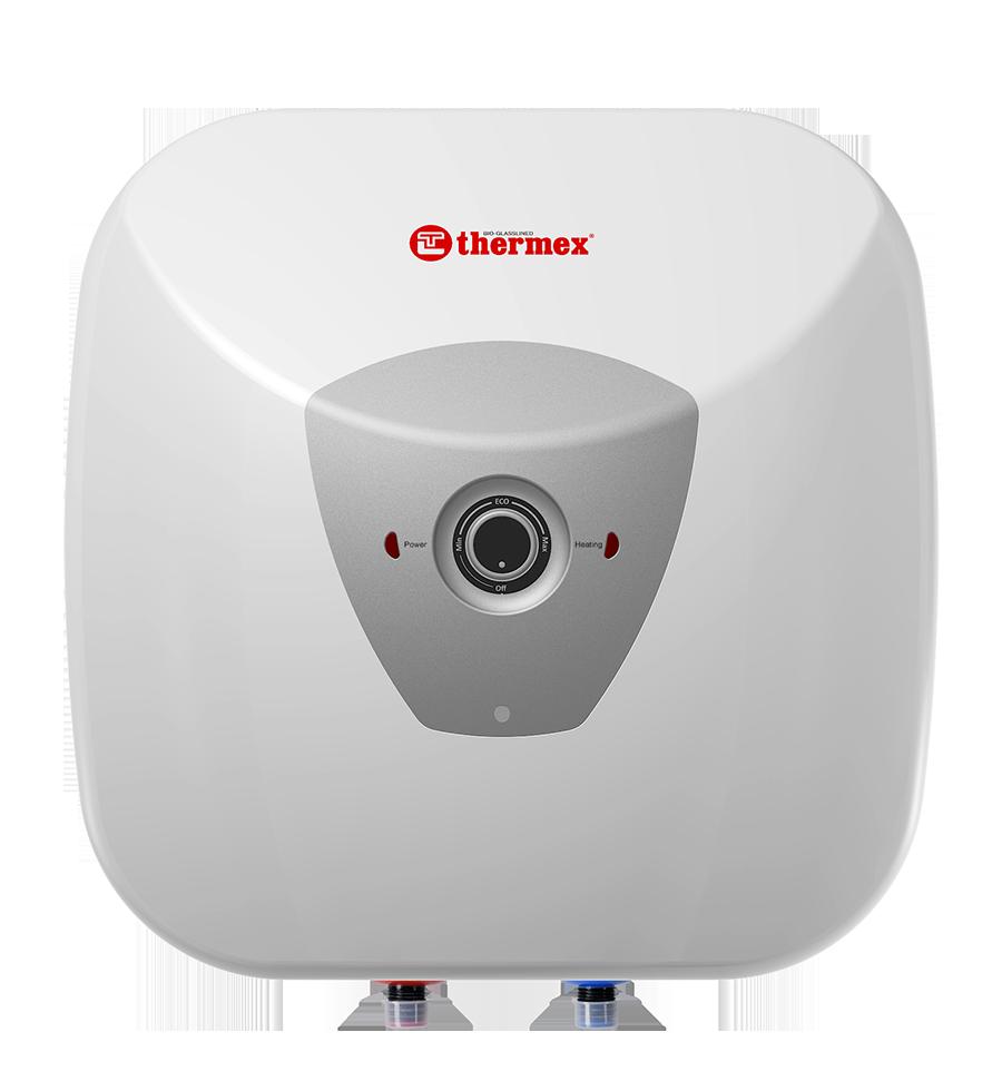 Водонагреватель аккумуляционный электрический бытовой THERMEX H 30 O (pro)