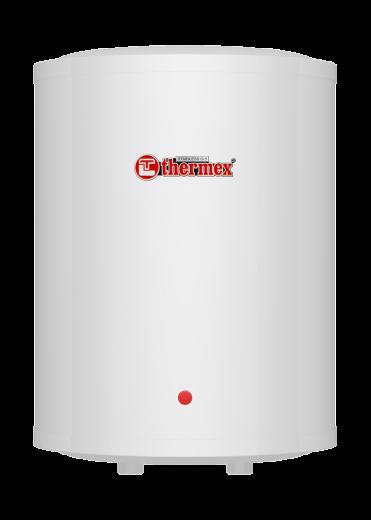 Водонагреватель аккумуляционный электрический бытовой THERMEX N 10 O