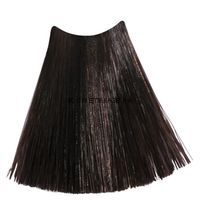 Краситель стойкий  для волос без аммиака 4.71 Мокка 100 мл. VELVET COLOUR