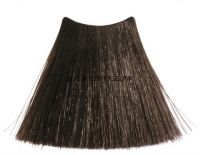 Краситель стойкий  для волос без аммиака 5.0 Шатен 100 мл. VELVET COLOUR