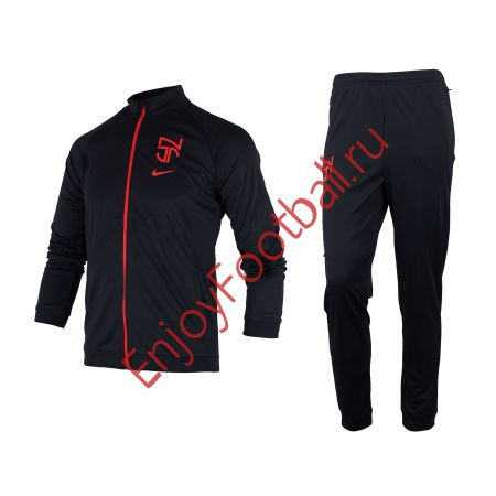 ДЕТСКИЙ КОСТЮМ NIKE NYR DRY TRK SUIT K CD2238-010 JR