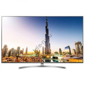 Телевизор LG 65SK8100
