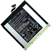 Аккумулятор Asus FE380CG Fonepad 8/FE380CXG Fonepad 8 (C11P1331) Оригинал