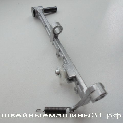 Направляющая игловодителя    цена 600 руб.