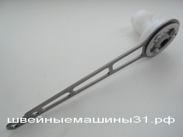 Шатун    цена 800 руб.