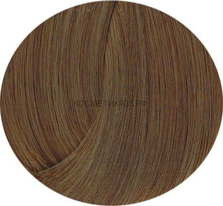 Краситель стойкий  для волос без аммиака 7.31   100 мл. VELVET COLOUR