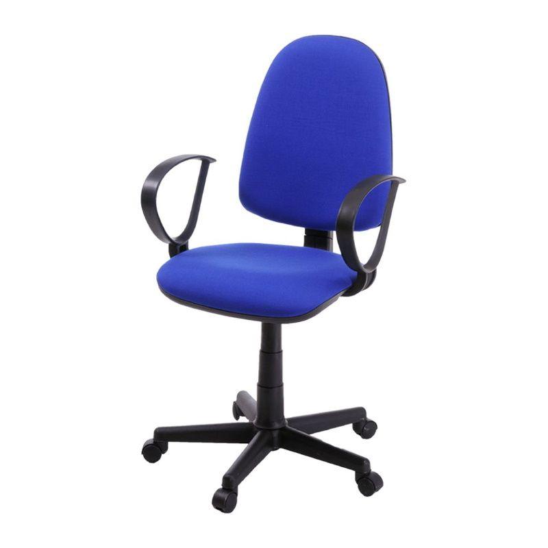 Кресло «Юпитер»