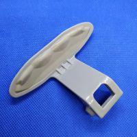 Ручка люка для стиральной машины LG 3650ER2003A